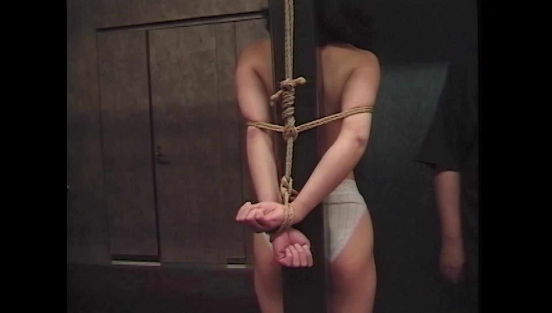 Nureki: How To Tie Vol. 8 Japanese Bondage