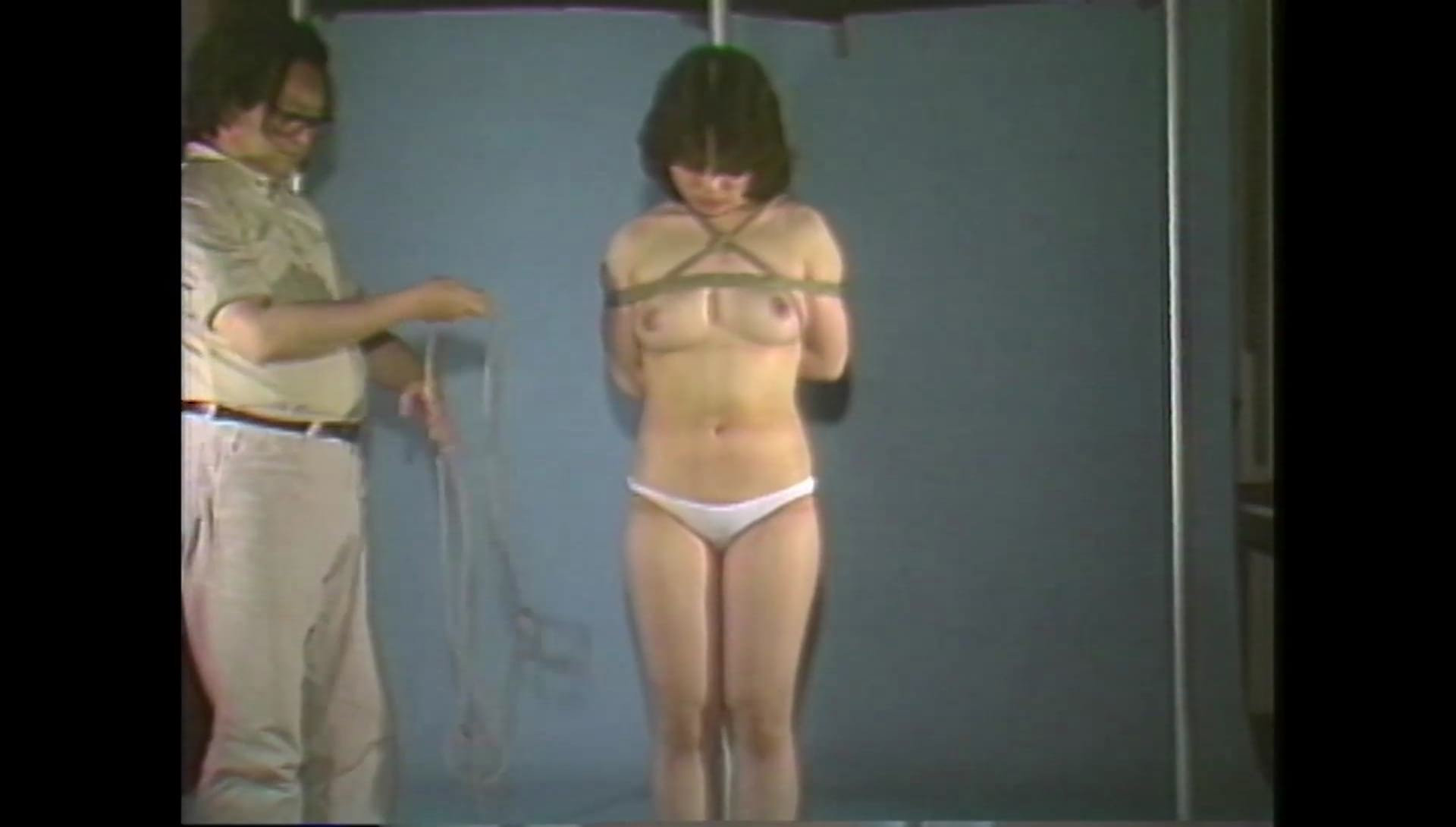 Nureki: Introductory Guide for Shibari No. 5 Japanese Bondage