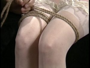 SM Video Collector 3 Japanese Bondage